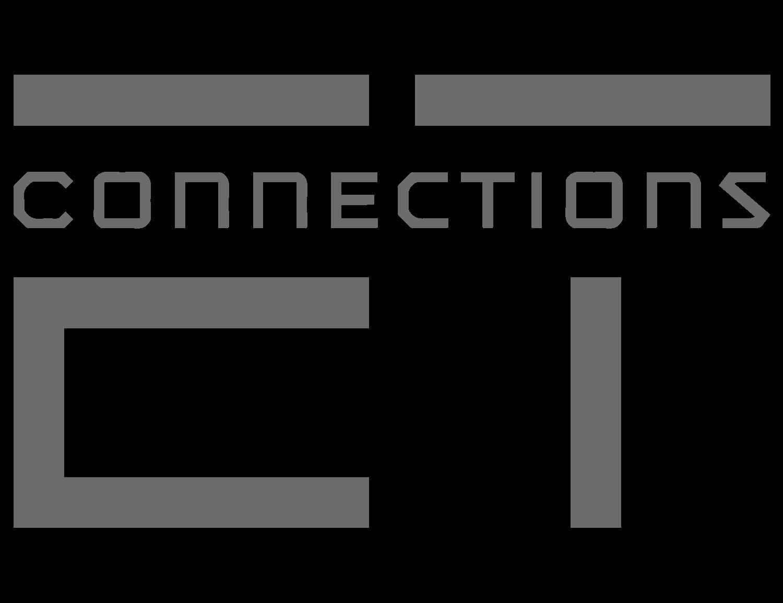 ETconnections
